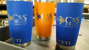 powder-coated-yeti-tumbler