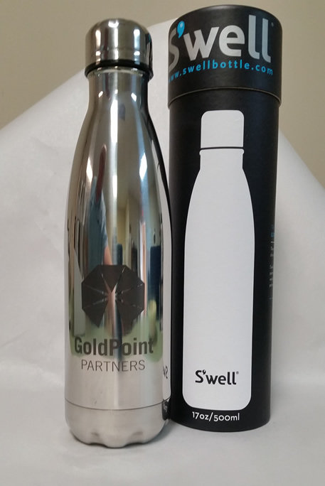 personalized s well water bottles arts arts