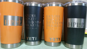 custom-powder-coated-yeti-tumblers