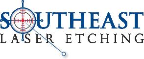 Southeast Laser Etching Logo web